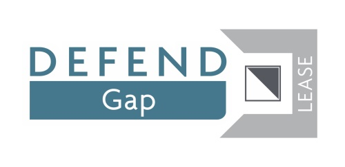 DEFEND Gap LEASE