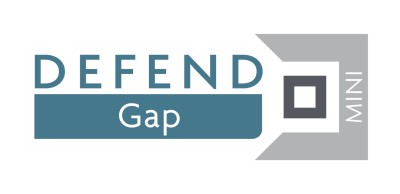 DEFEND Gap MINI