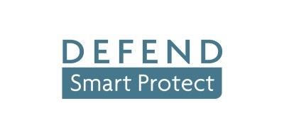 DEFEND Smart Protect