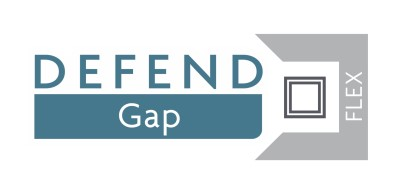 DEFEND Gap FLEX