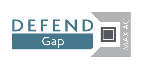 DEFEND Gap MAX AC