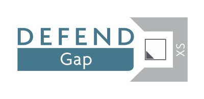 DEFEND Gap XS