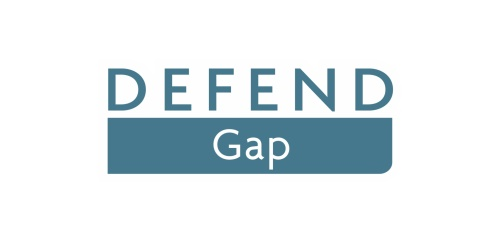 DEFEND Gap
