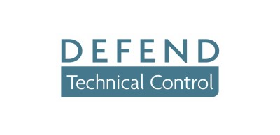 DEFEND Technical Control